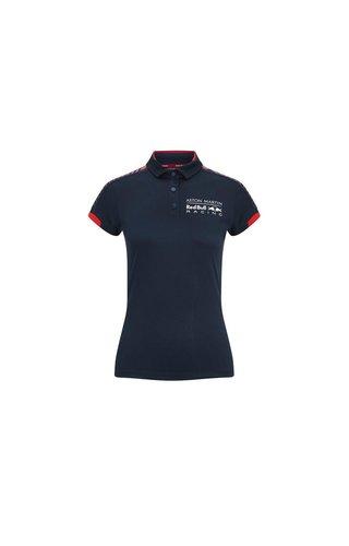 Red Bull Racing Red Bull womens Seasonal polo navy