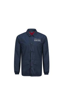 Red Bull Racing Red Bull Racing coach jacket