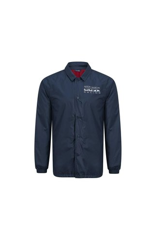 Red Bull Racing Red Bull Racing coach jacket