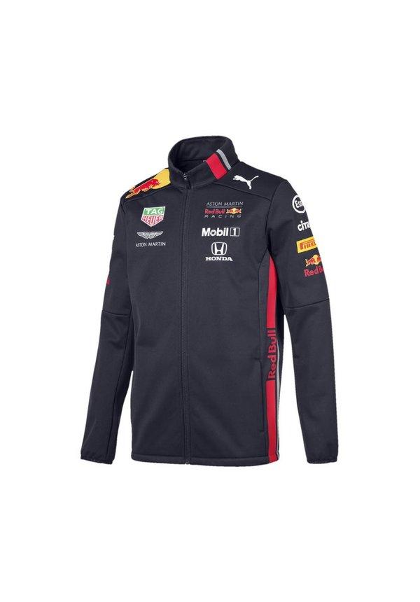 RBR Teamline Softshell Jacket 2019