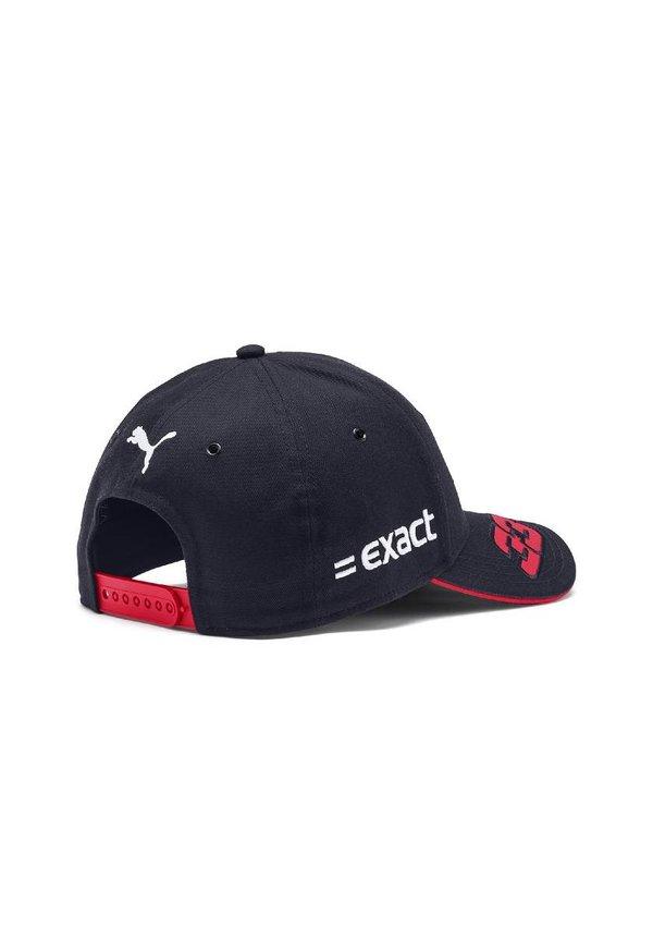 Max Verstappen 33 Basebal Cap
