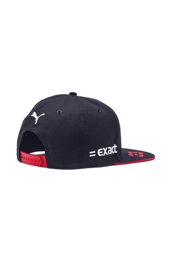 Max Verstappen 33 Flat Cap 2019