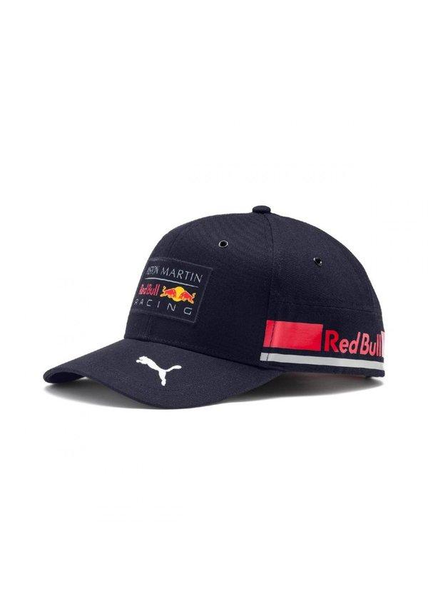 Red Bull Racing Team Gear Cap 2019