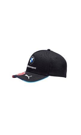 PUMA BMW Team Cap