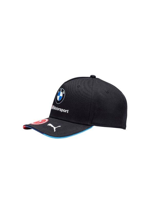 BMW Team Cap