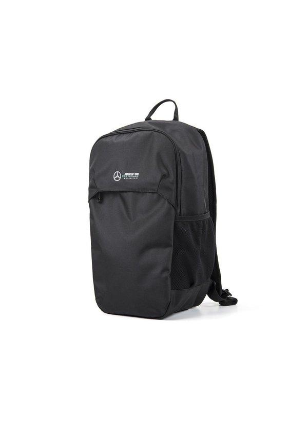 Mercedes F1 Backpack 2019