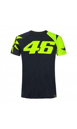 Valentiin Rossi T-shirt  2019