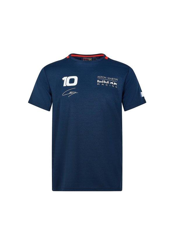 RBR Pierre Gasly T-shirt