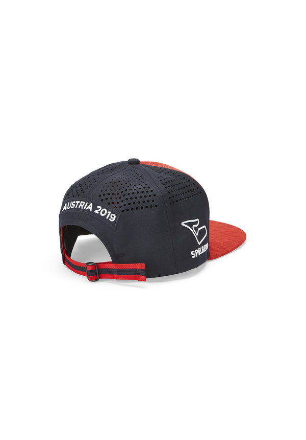 Red Bull Racing Special Edition Cap Austria