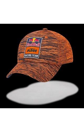 KTM Red Bull Cap Baseball