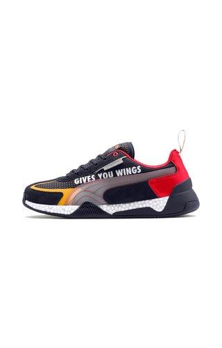 PUMA RBR Puma Shoes Hybrid Speed