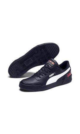 PUMA RBR Puma Shoes Caracal
