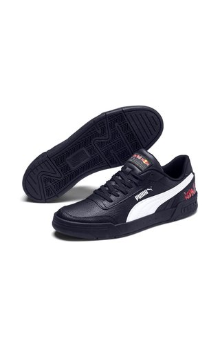 PUMA RBR Puma Shoes Caracal