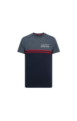 RBR Men Injection T-Shirt