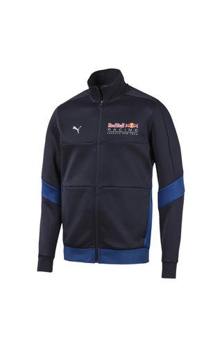 PUMA RBR T7 Track Jacket 2019