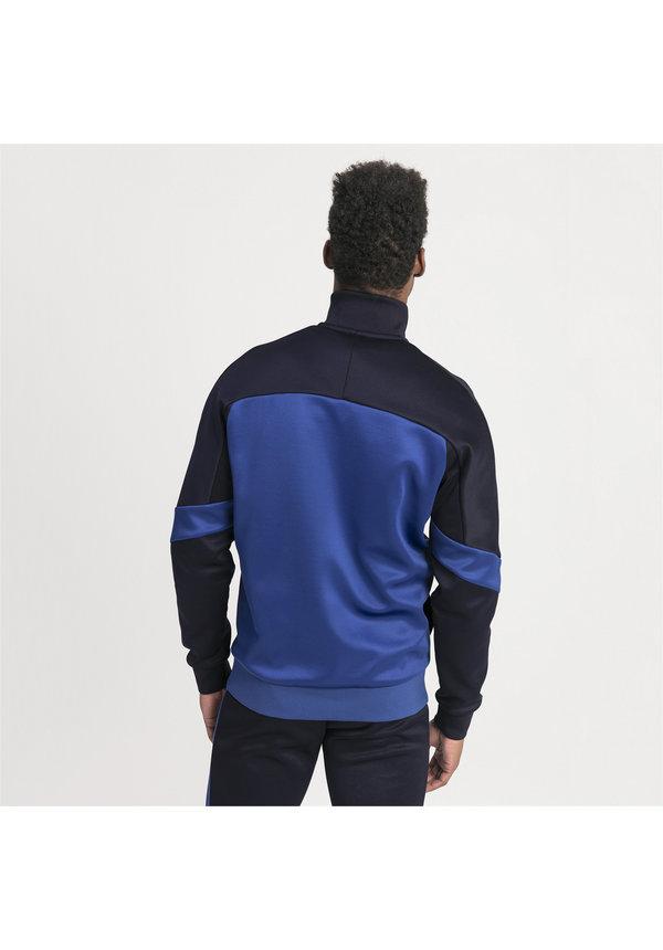 RBR T7 Track Jacket 2019