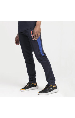 PUMA Red Bull Racing T7 Men's Track Pants