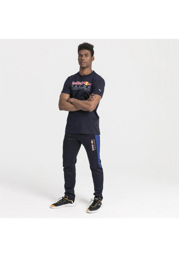 Red Bull Racing T7 Men's Track Pants