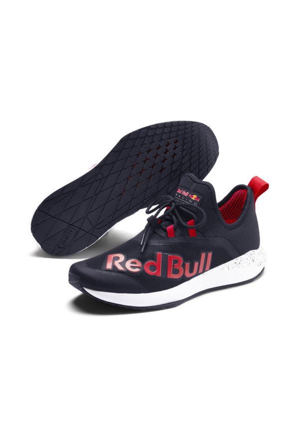 new concept 9605c 54516 PUMA Red Bull Racing Evo Cat II Shoes