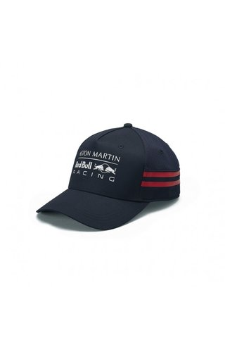 PUMA Red Bull Racing Injection Cap