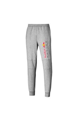 Red Bull Racing RBR Sweat Pants Logo
