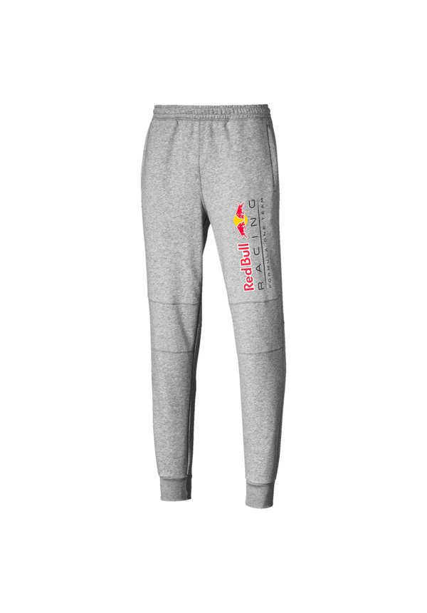 RBR Sweat Pants Logo