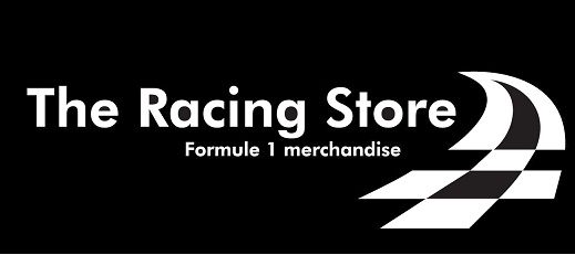 THERACINGSTORE
