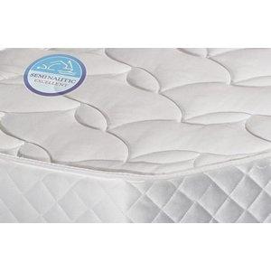 Seminautic Premium matras