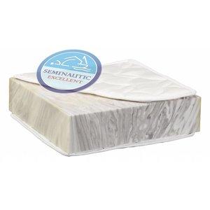 Seminautic Premium topmatras