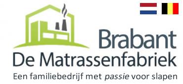 De Matrassenfabriek Brabant