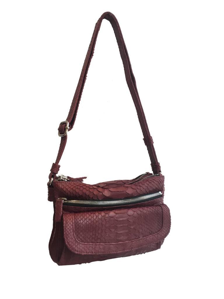 Michelle bag
