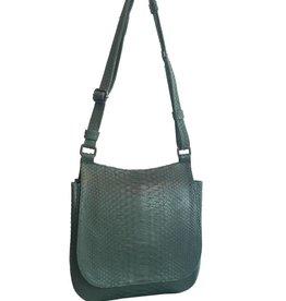 Saddle Bag Small