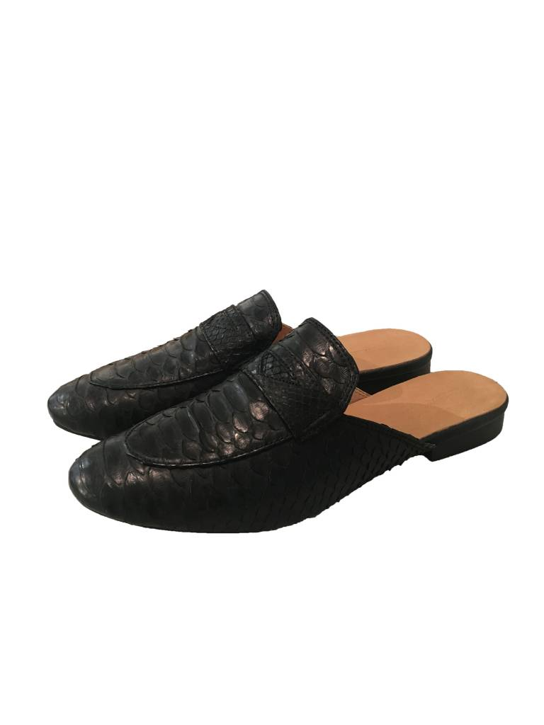 ATELIERAMSTRDM Loafers