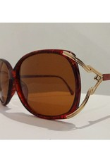 Christian Dior 2689 80's