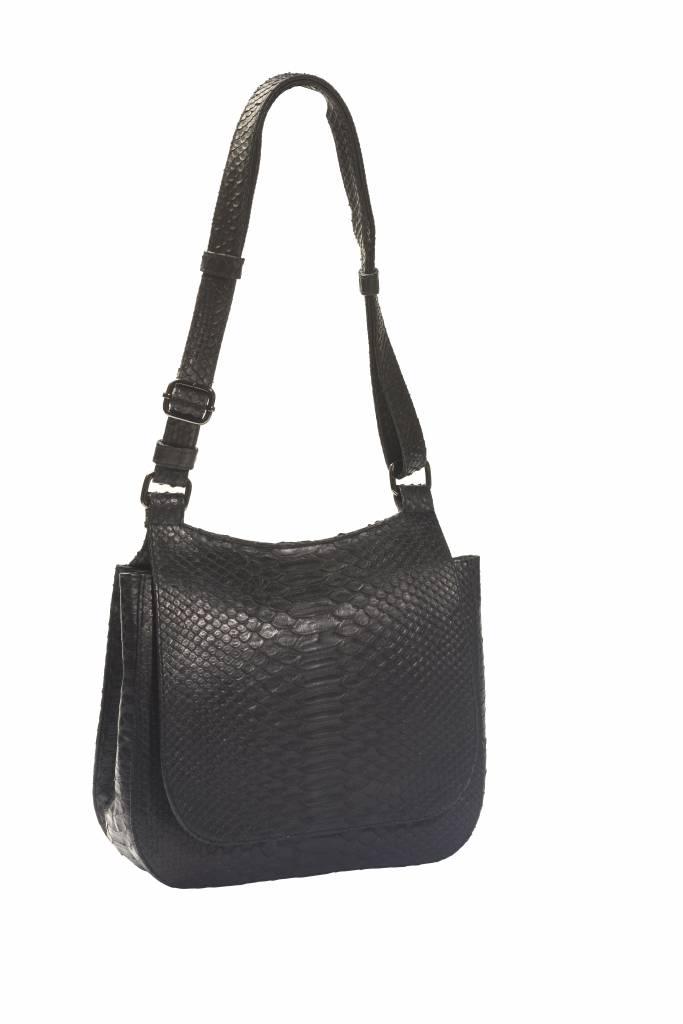 Saddle Bag Medium