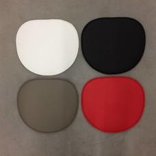 Kussens | Seatpads voor Eames |  DSW, DSR, DAR, RAR, DAW Stoel