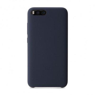 Xiaomi Xiaomi MI8 siliconen hoesje