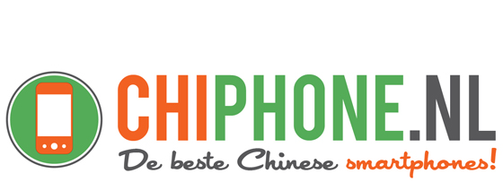 chiphone.nl