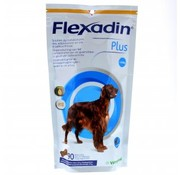 Flexadin Flexadin Advanced
