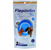 Flexadin Flexadin Plus