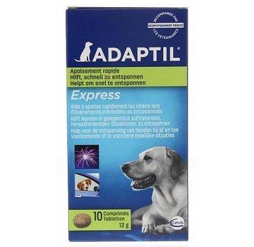 Adaptil Adaptil Tabletten