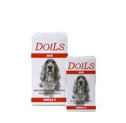 Doils Doils Skin