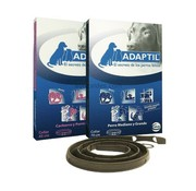 Adaptil Adaptil Band
