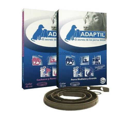 Adaptil Adaptil Band