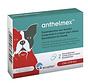 Anthelmex Hund