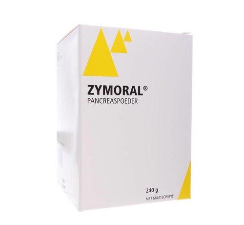 Zymoral Zymoral Pancreaspuder