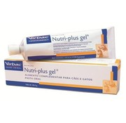 Nutri-plus Nutri-plus Gel