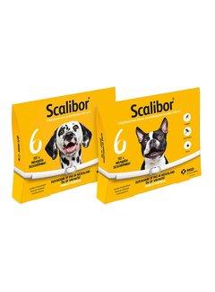 Scalibor Scalibor Protector Collar Dog