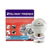 Feliway Feliway Friends