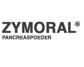 Zymoral